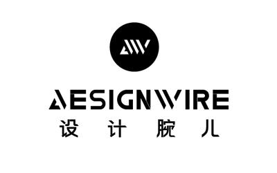 designwire平台传递的是专业,多元,敏锐并具有前瞻性.图片