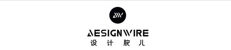 designwire设计腕儿>大拜年——分享logo的意义图片