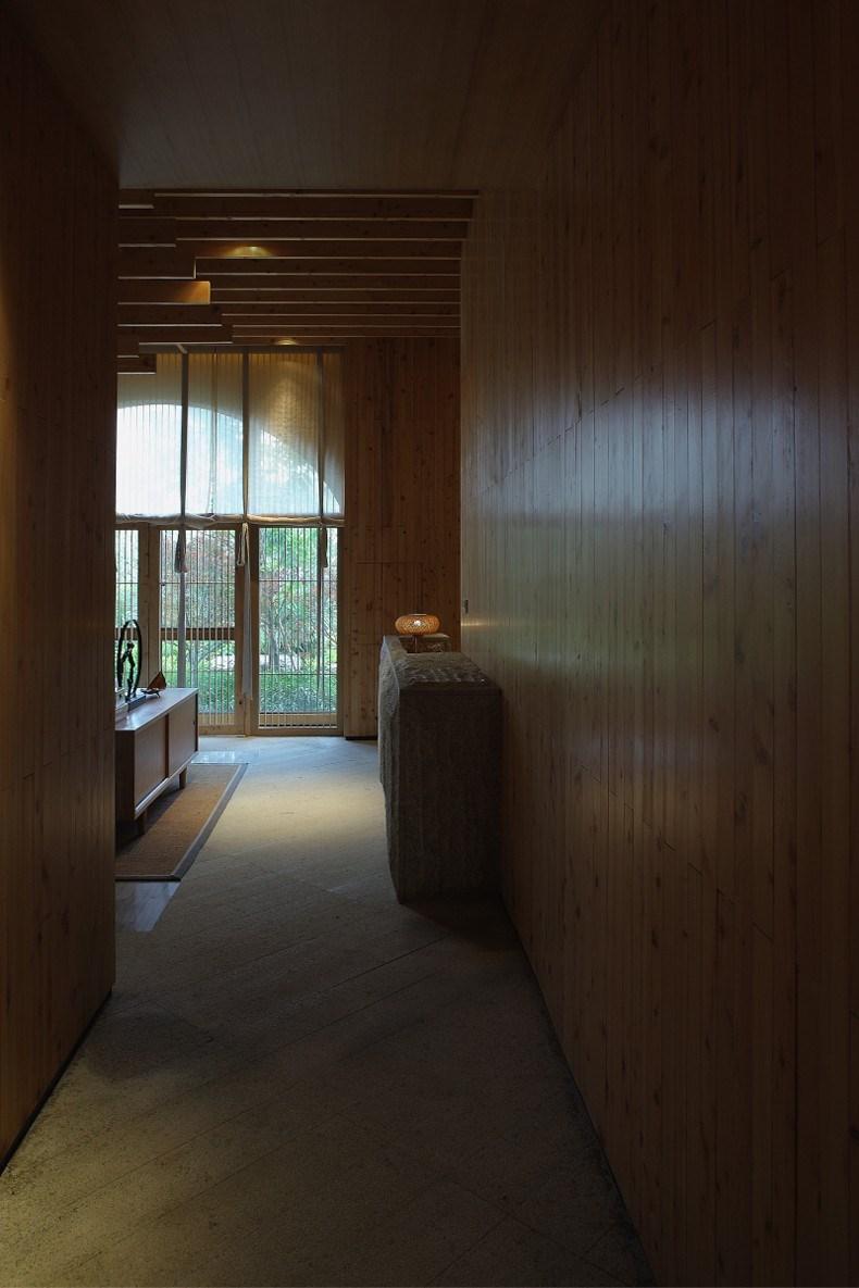 林开新设计公司获2015德国iF设计大奖5