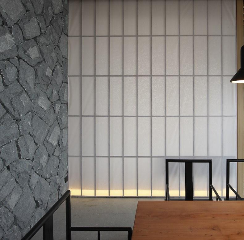 林开新:江滨茶会所设计11