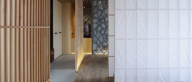 林开新:江滨茶会所设计17