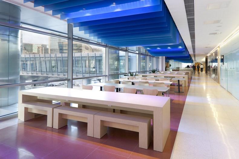 微软亚太研发集团总部设计14.jpg
