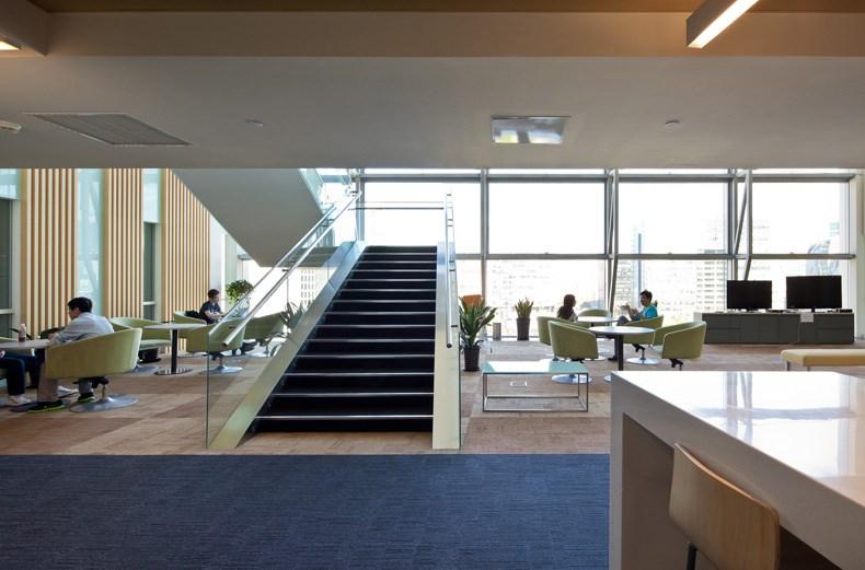 微软亚太研发集团总部设计16.jpg