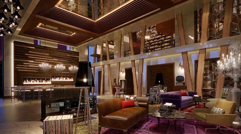 英迪格酒店设计3.jpg
