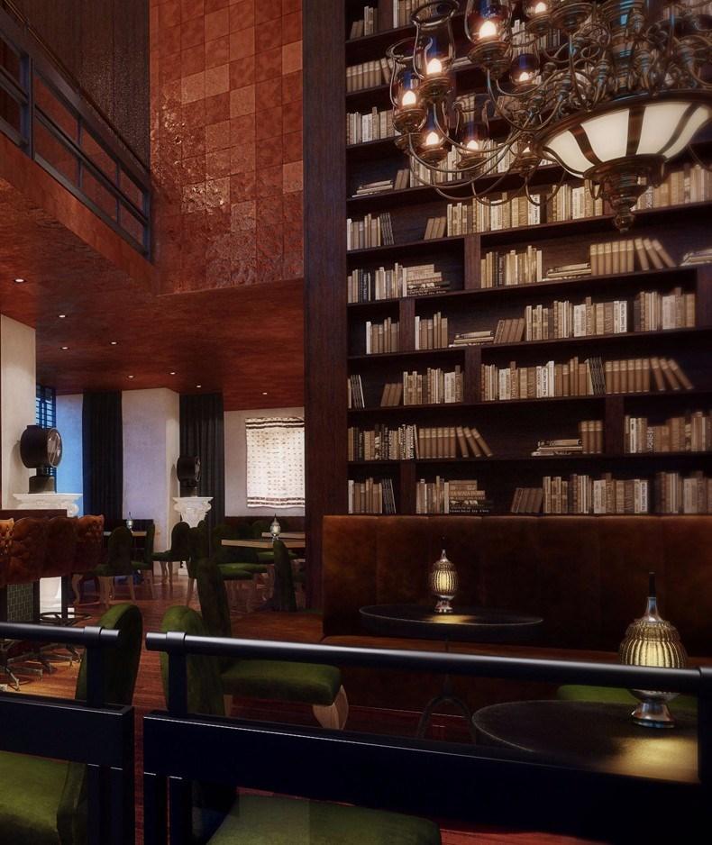 英迪格酒店设计2.jpg