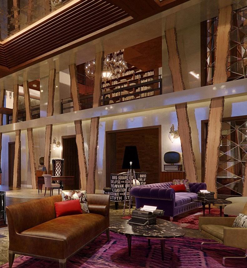 英迪格酒店设计16.jpg