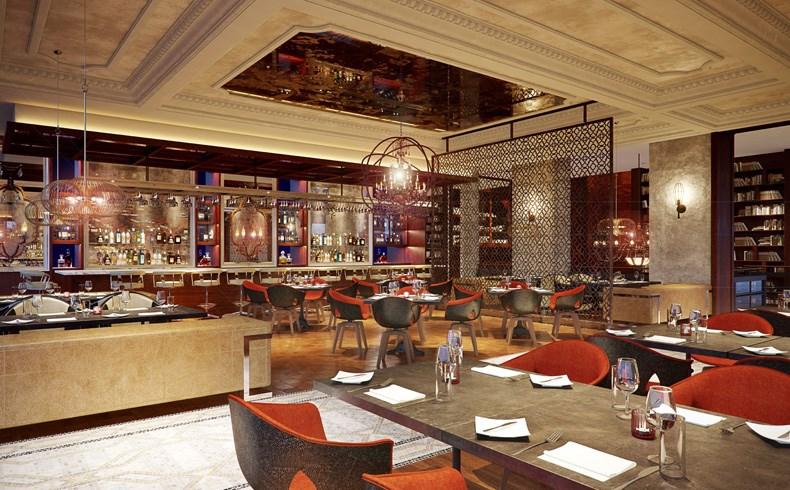 英迪格酒店设计17.jpg