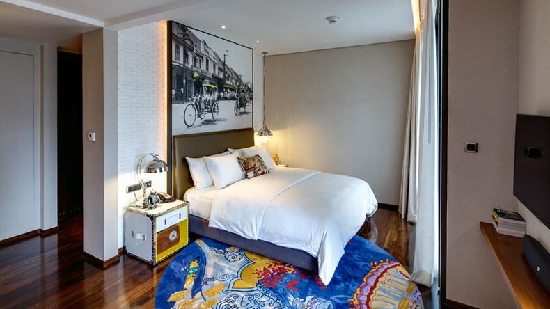 英迪格酒店设计4.jpg