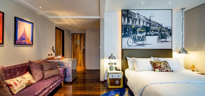 英迪格酒店设计6.jpg