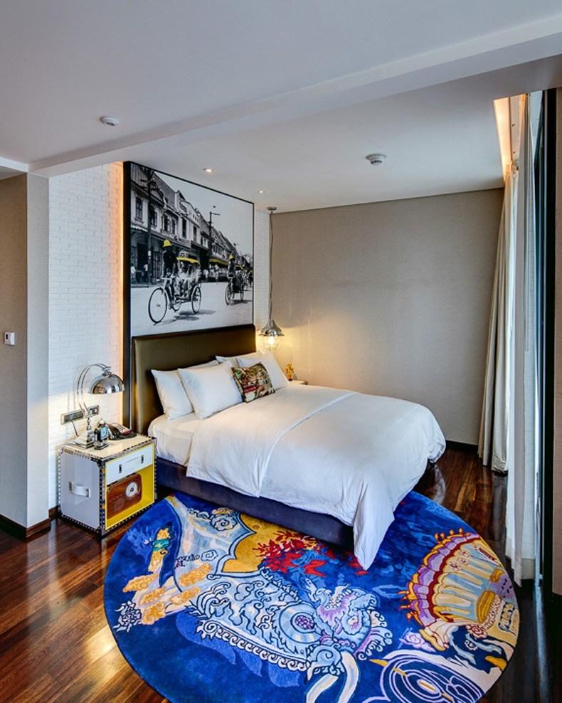 英迪格酒店设计7.jpg