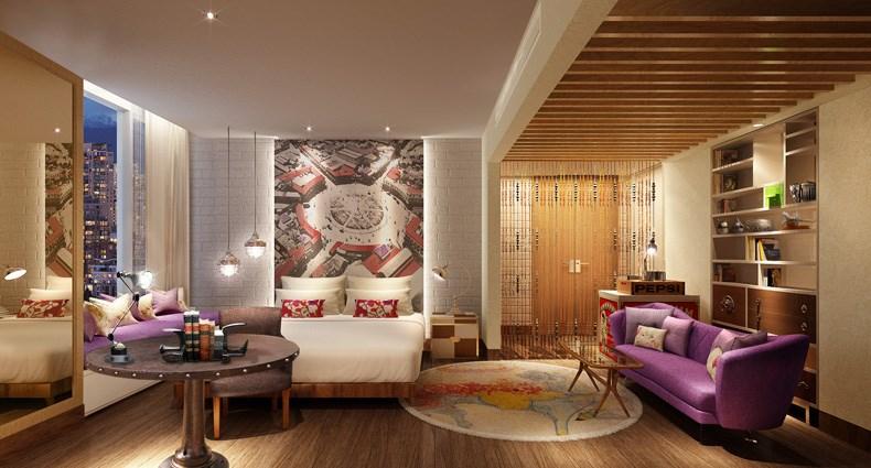 英迪格酒店设计9.jpg