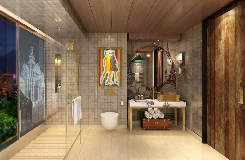 英迪格酒店设计10.jpg