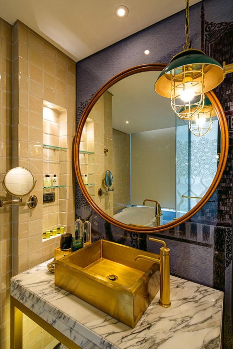 英迪格酒店设计11.jpg