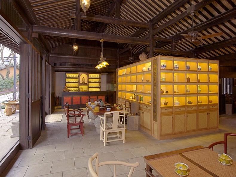 杭州法云安法度假村设计6.jpg