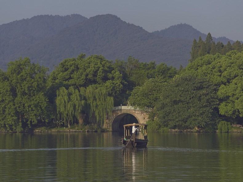杭州法云安法度假村设计18.jpg