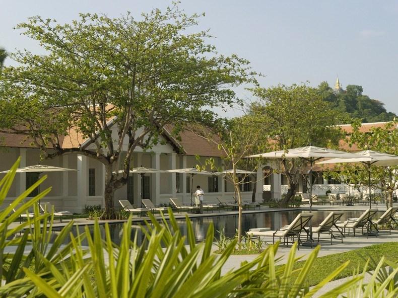 老挝Amantaka度假村设计2.jpg