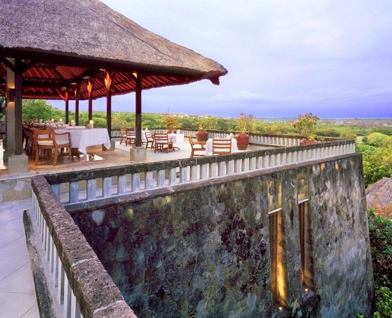 巴厘岛Amanusa度假村设计8.jpg