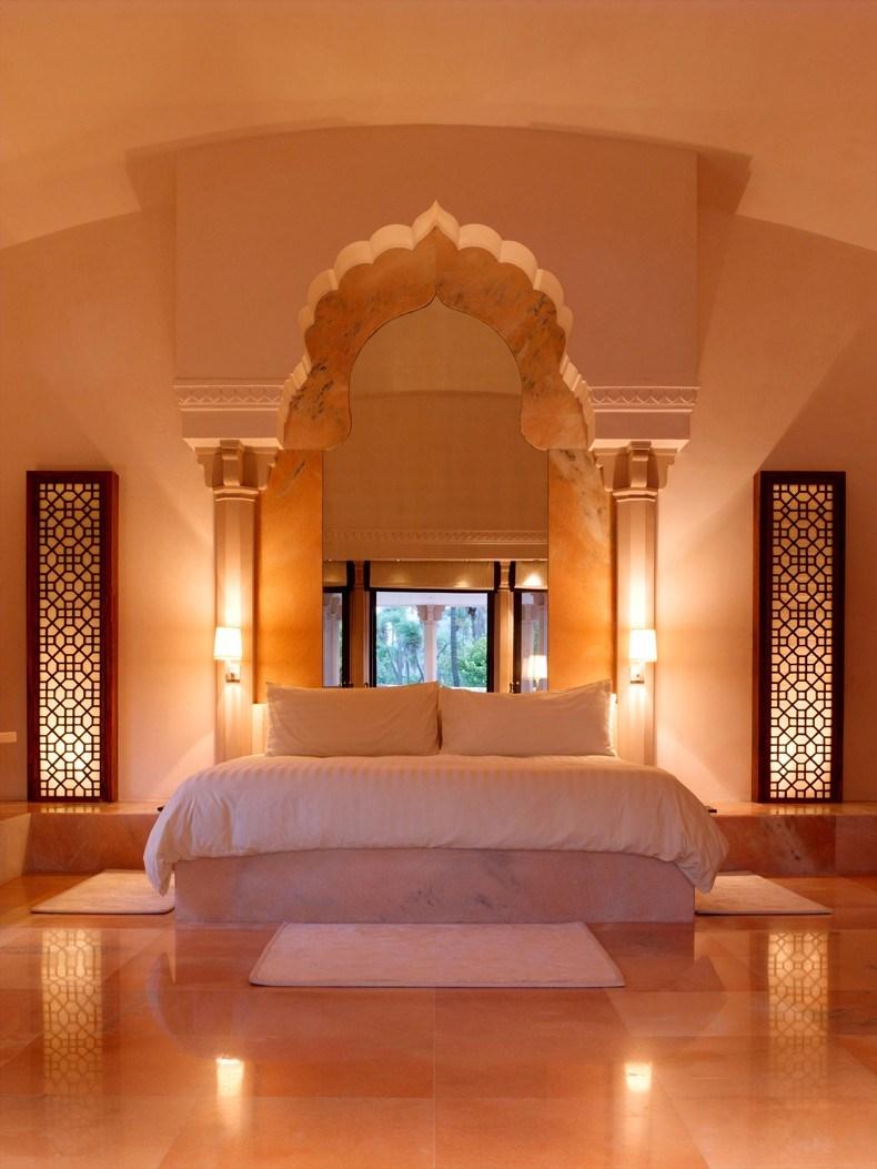 印度Amanbagh度假村设计9.jpg