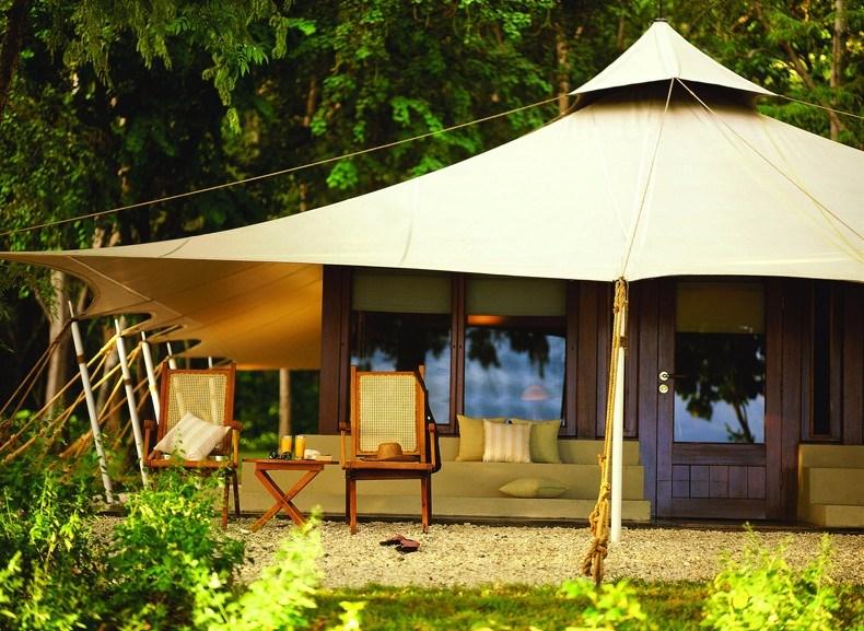 印尼Aman Wana度假村设计1.jpg