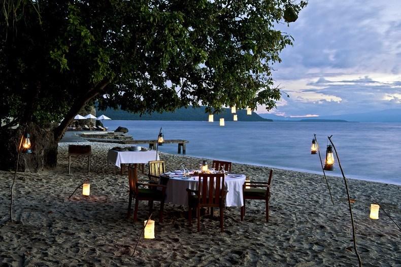 印尼Aman Wana度假村设计4.jpg