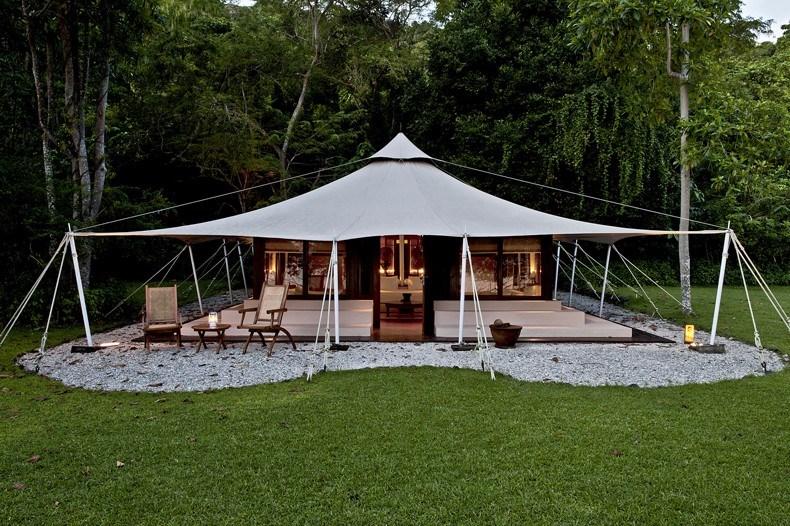 印尼Aman Wana度假村设计6.jpg