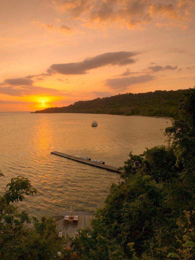印尼Aman Wana度假村设计12.jpg