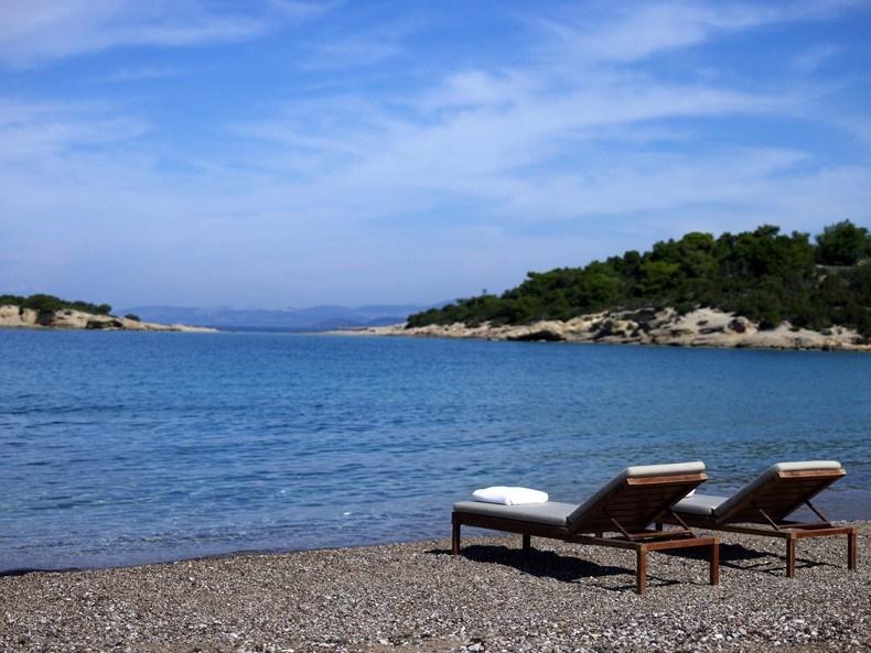 希腊Amanzoe度假村设计2.jpg