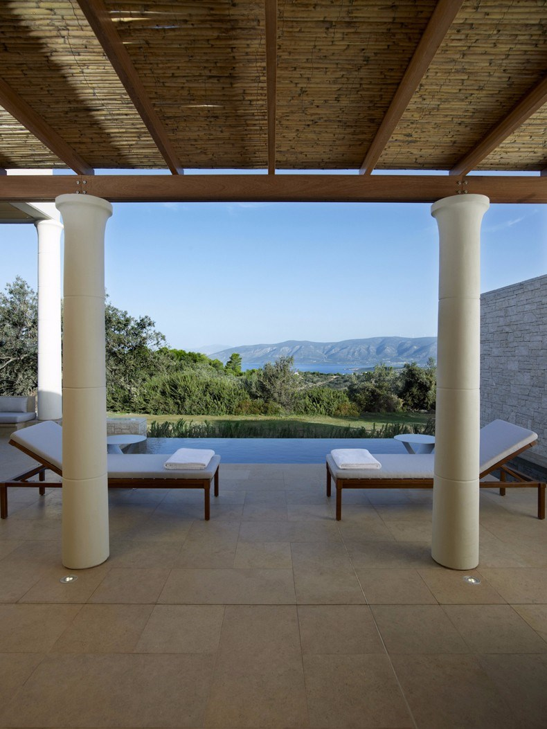 希腊Amanzoe度假村设计3.jpg
