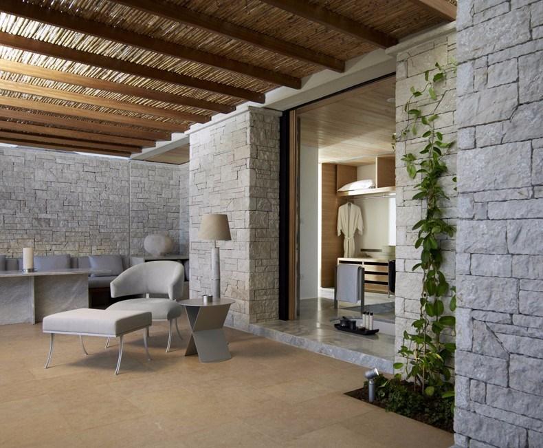 希腊Amanzoe度假村设计7.jpg
