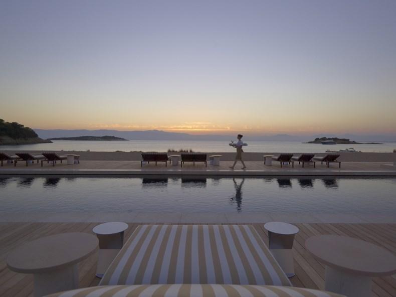 希腊Amanzoe度假村设计14.jpg