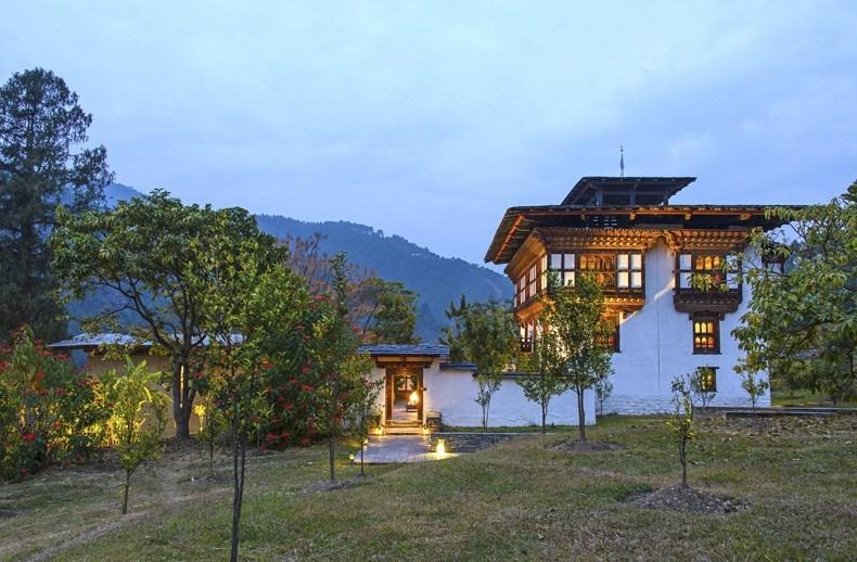不丹AMANKORA度假村设计2.jpg