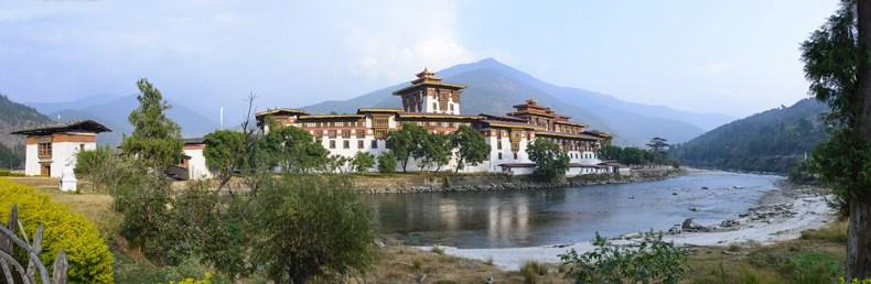不丹AMANKORA度假村设计3.jpg