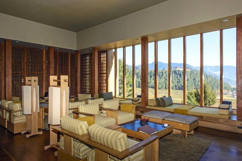 不丹AMANKORA度假村设计8.jpg