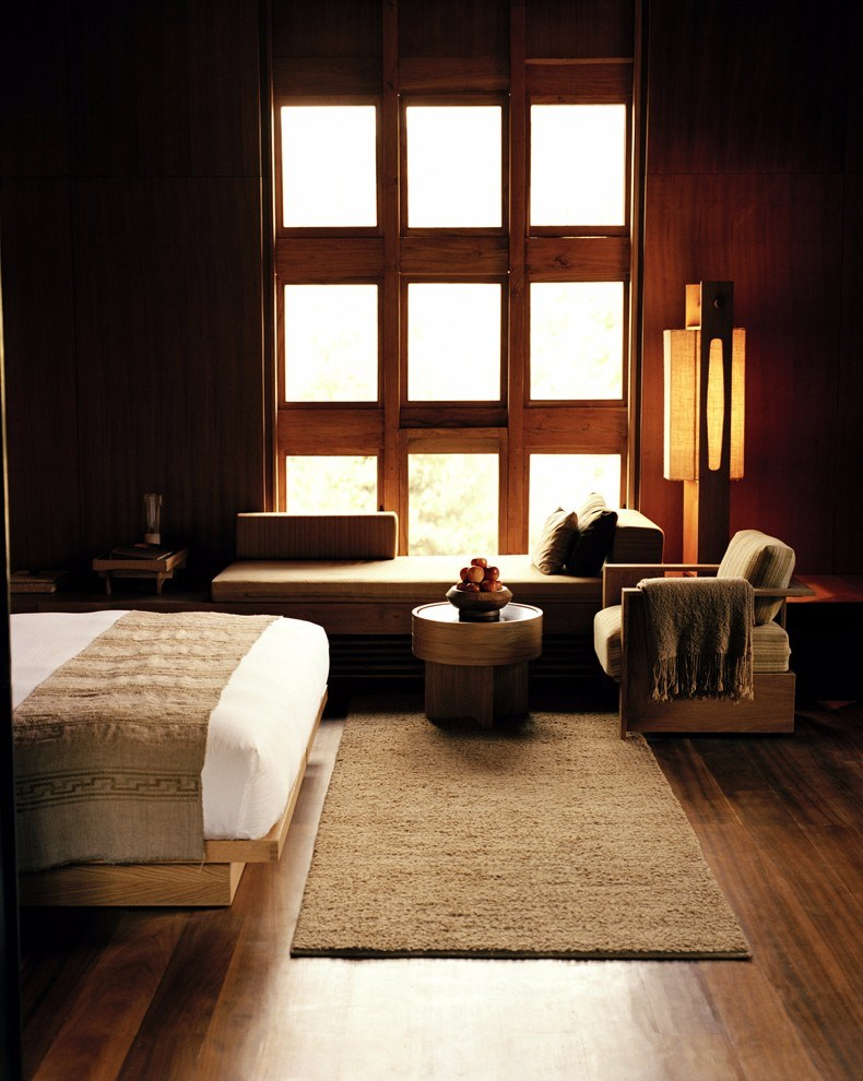 不丹AMANKORA度假村设计11.jpg