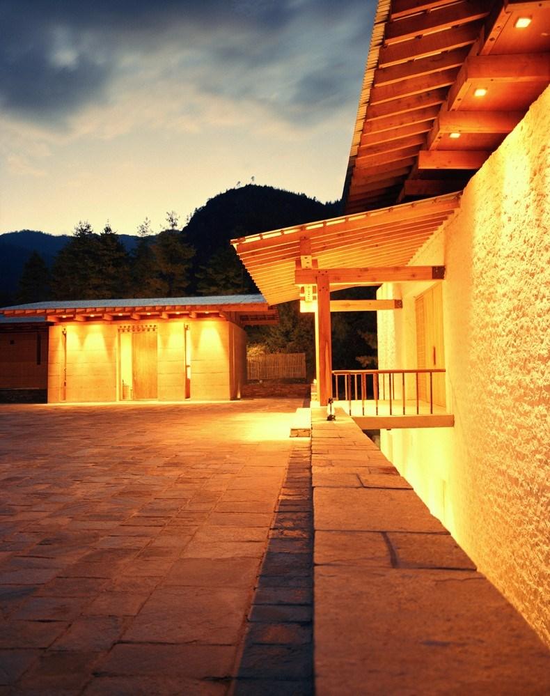 不丹AMANKORA度假村设计15.jpg
