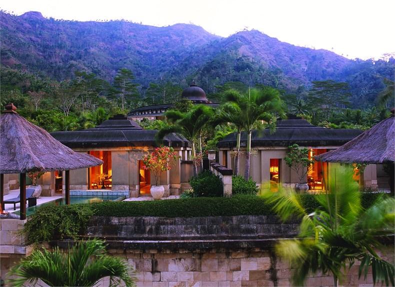 印尼Aman Jiwo度假村设计1.JPG