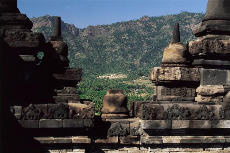 印尼Aman Jiwo度假村设计2.jpg