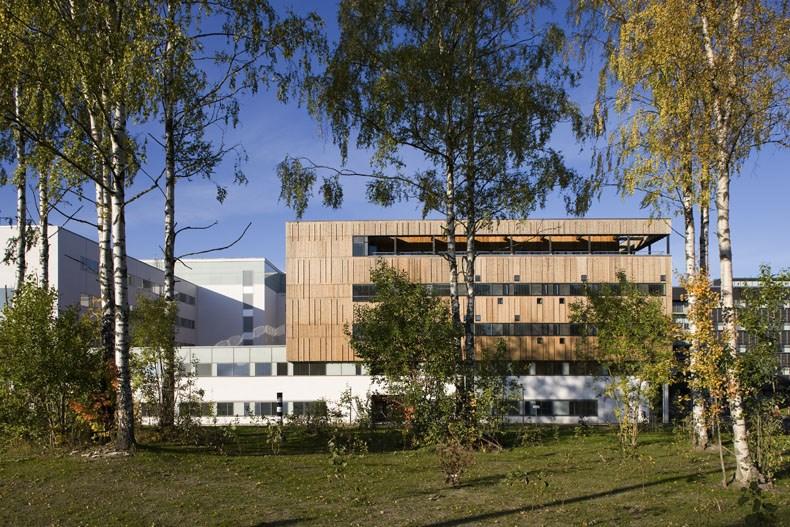 Akershus大学医院设计2.jpg