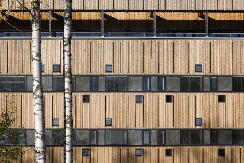 Akershus大学医院设计4.jpg
