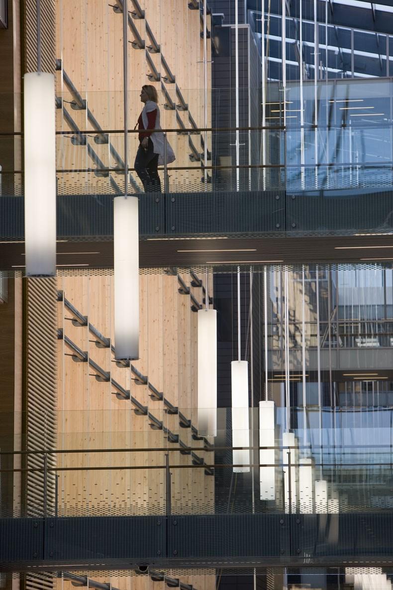 Akershus大学医院设计6.jpg