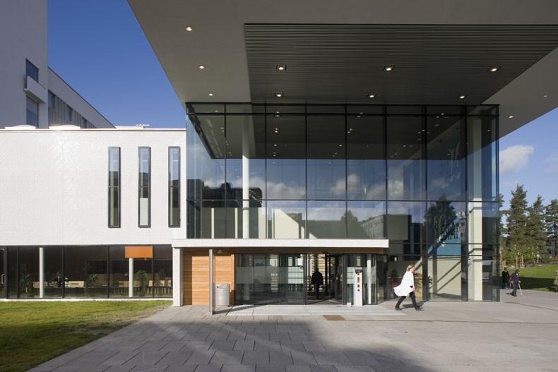 Akershus大学医院设计5.jpg