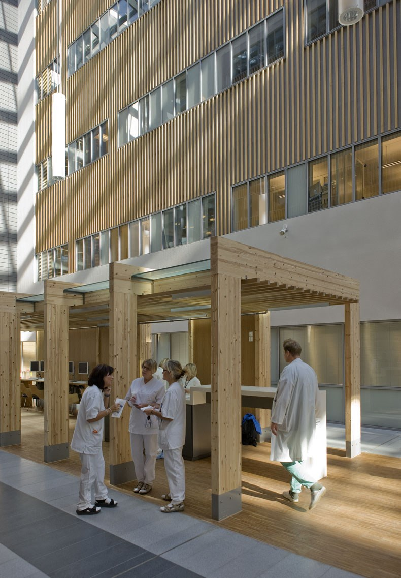 Akershus大学医院设计8.jpg