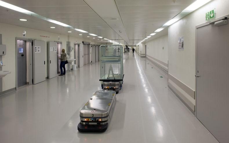 Akershus大学医院设计9.jpg