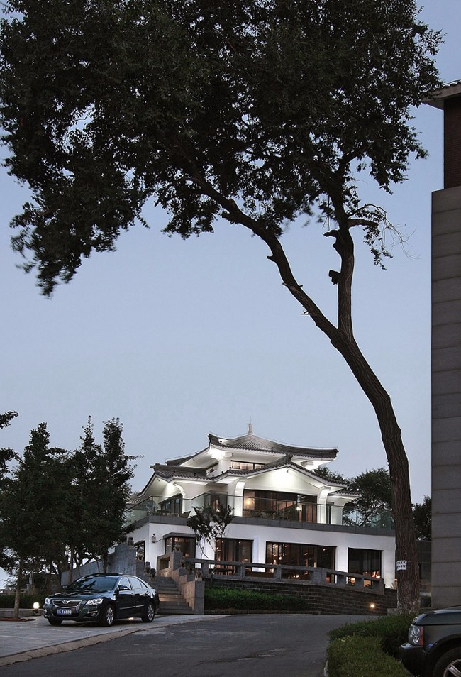 葫芦岛食屋私人餐厅设计1.jpg