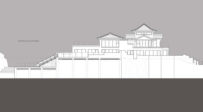 葫芦岛食屋私人餐厅设计3.jpg