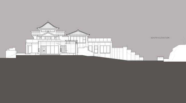 葫芦岛食屋私人餐厅设计4.jpg