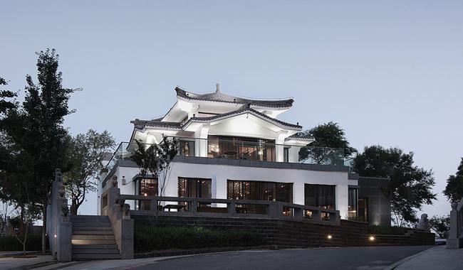 葫芦岛食屋私人餐厅设计8.jpg
