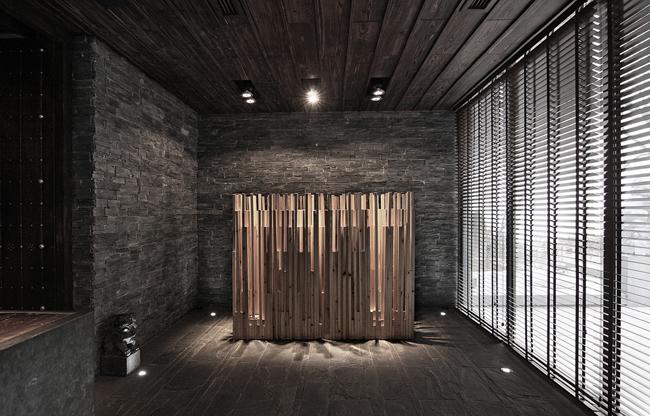 葫芦岛食屋私人餐厅设计18.jpg