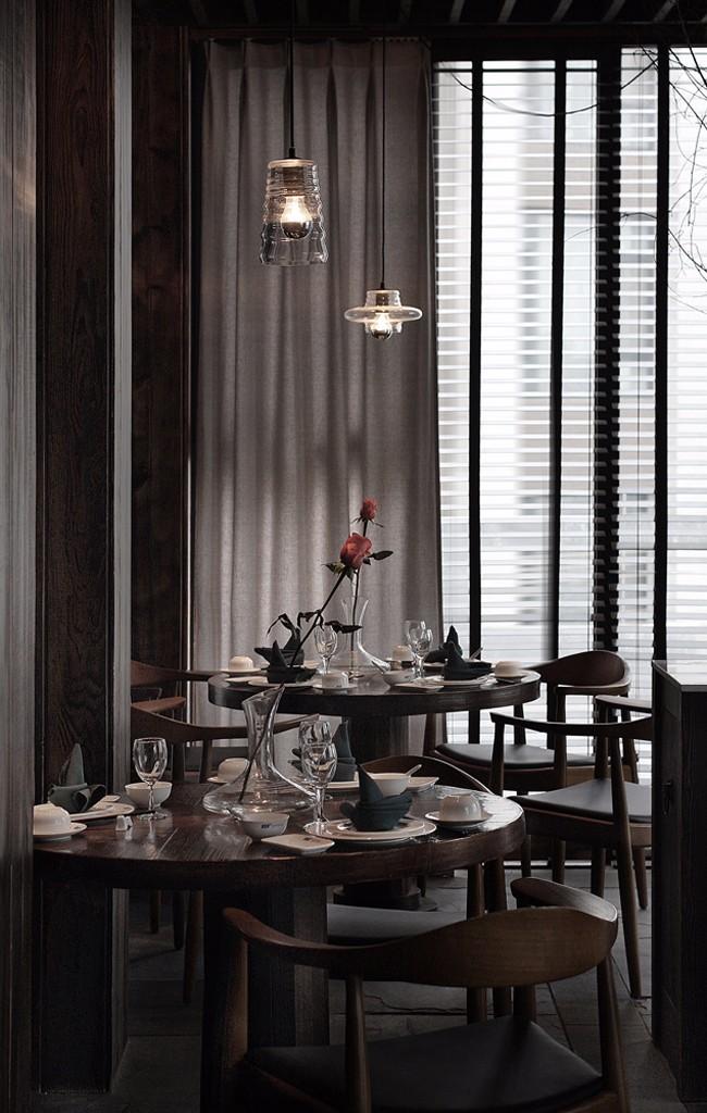 葫芦岛食屋私人餐厅设计22.jpg