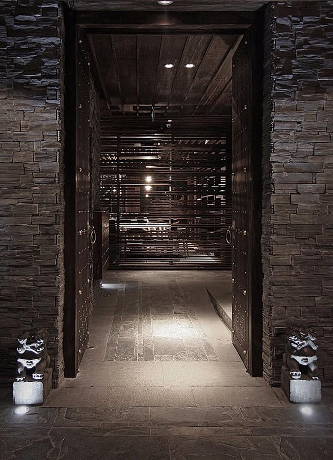 葫芦岛食屋私人餐厅设计23.jpg